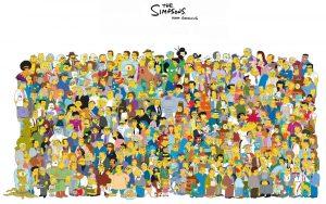 Personajes_de_los_Simpsons
