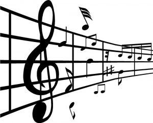 notasmusicales