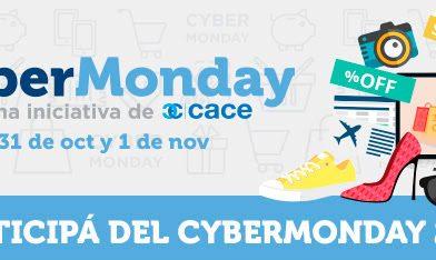 Tips para comprar seguro y con descuentos reales en el #Cybermonday