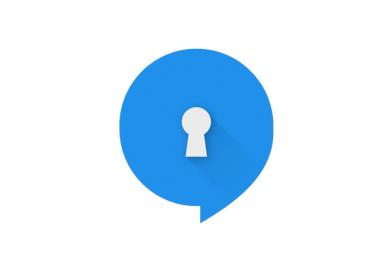 #Signal, la aplicación más segura en mensajería