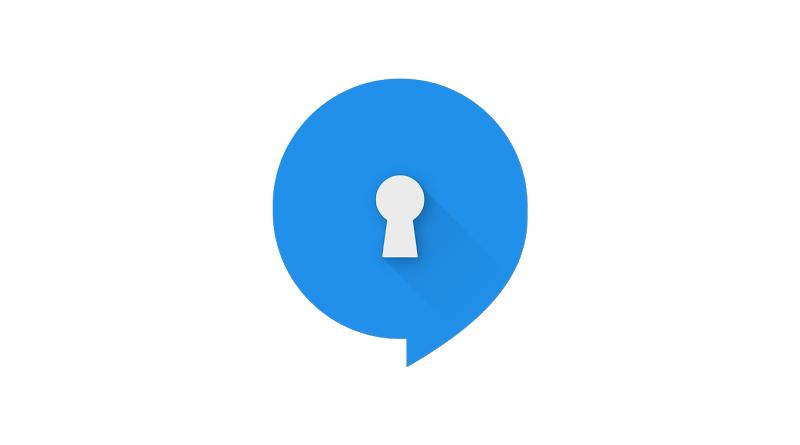 signal-private-messenger