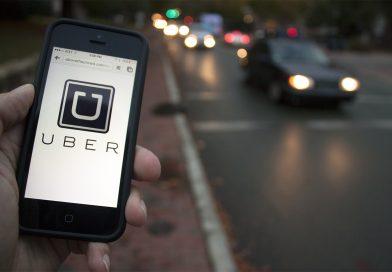 Renunció el presidente de Uber
