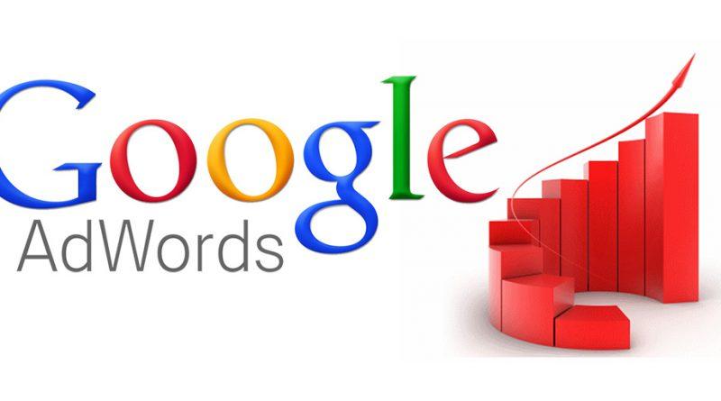 ¿Por qué las empresas retiran sus marcas de las publicidades de Google?