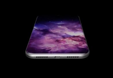 [Rumores] La nueva versión del Iphone 8