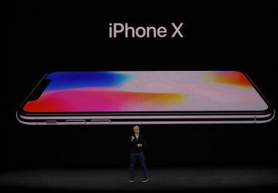 Apple presentó el nuevo Iphone y te cuento todas las novedades