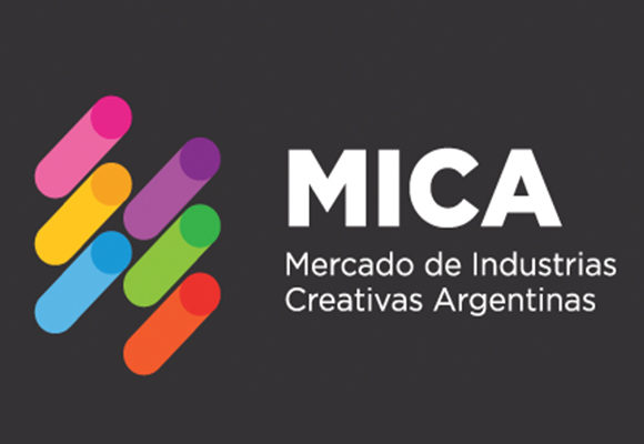 Columna de #Tecnologia @lematecno: Pixel 2 el celular de Google, tecnología en MICA 2017